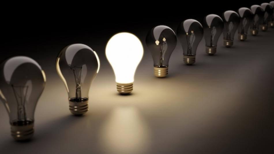 الجزء الثانى - 6 قصص نجاح جديدة سوف تلهمك عن ريادة أعمال الموظفين Intrapreneurship