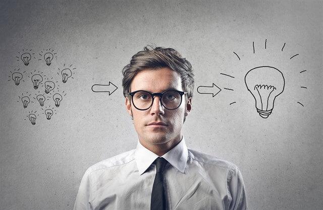غير وضع شركتك من الداخل : كيف تتعرف على رائد الأعمال الموظف Intrapreneur فى شركتك ؟