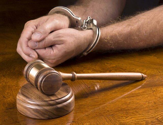 تعريف الجزاء القانوني وخصائص الجزاء و تطوره