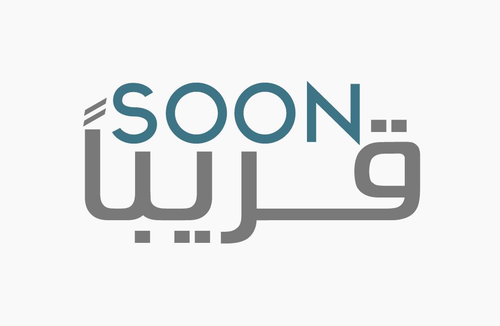 الموقع حديث ، سوف نقوم بأضافة مواضيع فى الأقسام قريباٌ ان شاء الله ، انتظروناااااا