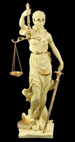 أقسام القانون والفرق بين القانون العام والخاص وفروعهما