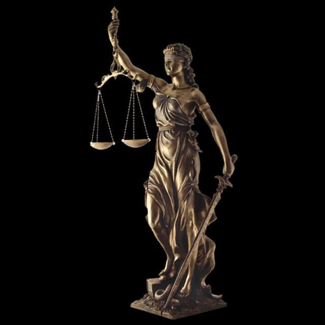 تعريف القانون العام وفروع القانون العام بالتفصيل