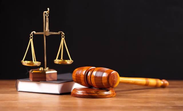 القواعد القانونية - القواعد الآمرة والمكملة تعريفها وأمثلة عليها