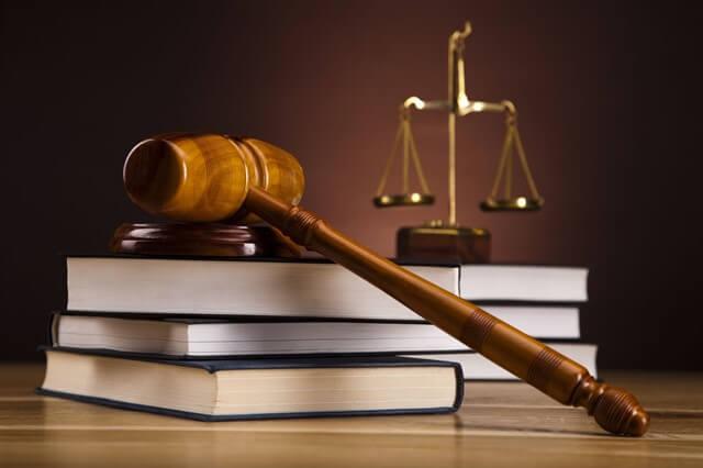 الشريعة الإسلامية كمصدر احتياطي للقانون المصري و دور القاضي في استخلاص مبادئ الشريعة الإسلامية