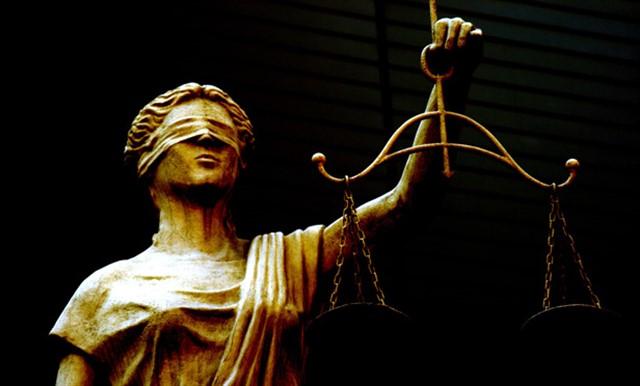 ما هو الفرق بين الحق الشخصي والحق العيني فى القانون المدني؟