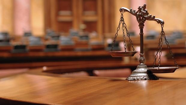 مصادر القانون-المصادر الرسمية والأصلية و الاحتياطية للقانون