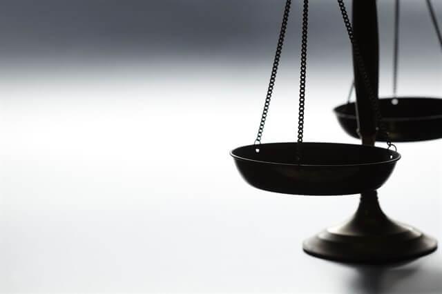أنواع التشريعات وكيفية سن التشريعات