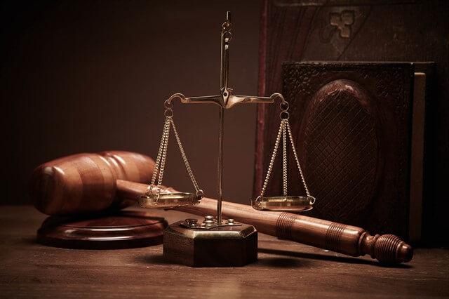 التشريع العادي تعريفه و مراحل سن التشريع العادي