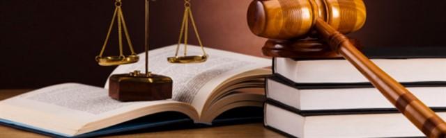تعريف وأنواع ونتائج الرقابة القضائية على صحة التشريعات