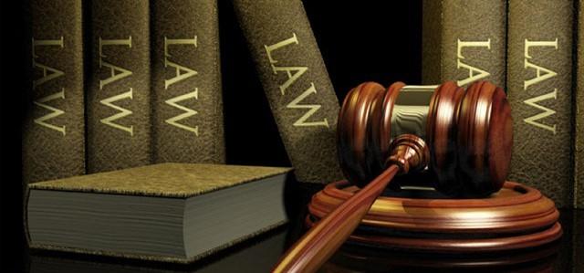 التشريعات الفرعية - اللوائح التنفيذية والتنظيمية و لوائح الضبط