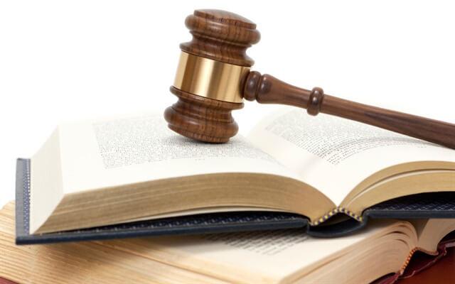 القانون المصري والشريعة الإسلامية ومسائل الأحوال الشخصية