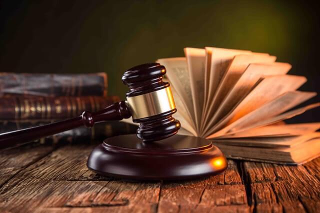 قاعدة عدم جواز الاعتداد بجهل القانون والاستثناء الوارد عليه