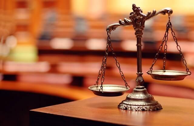 نفاذ التشريع العادي - إصدار التشريع و نشر التشريع