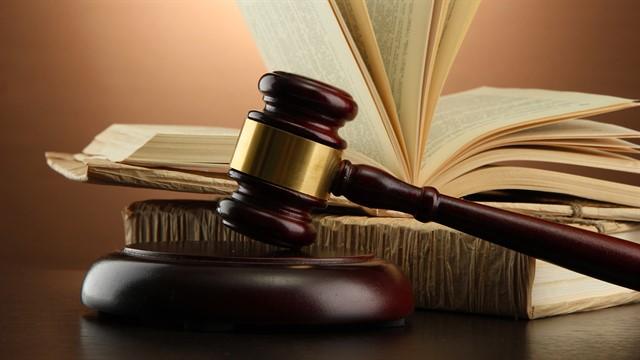 التمييز - الفرق - بين الغلط في القانون والاعتذار بجهل القانون