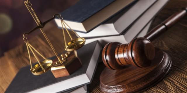 العرف كمصدر من مصادر القانون و أمثلة على العرف في القانون