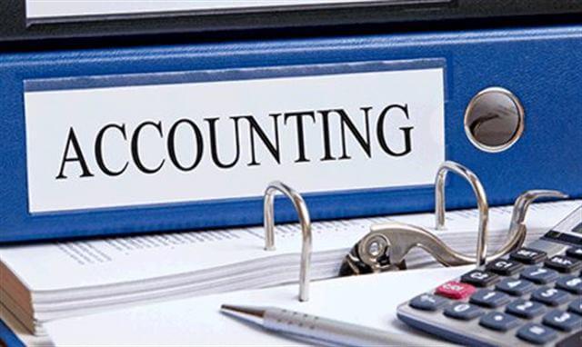 المعادلة المحاسبية وامثلة على المعادلة المحاسبية Accounting Equation