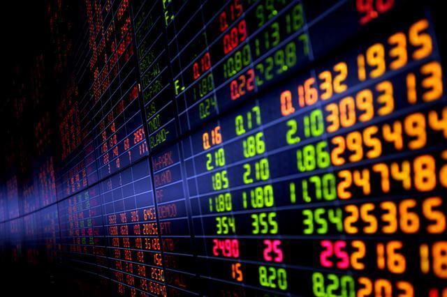 الفرق بين سوق الملكية وسوق الديون