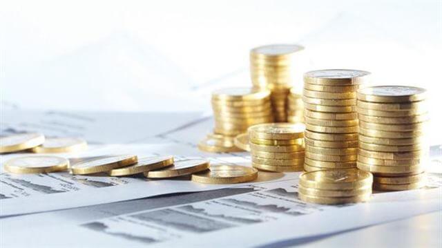 نسب السيولة فى التحليل المالى