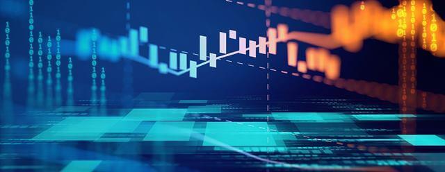 الفرق بين سوق النقد وسوق رأس المال
