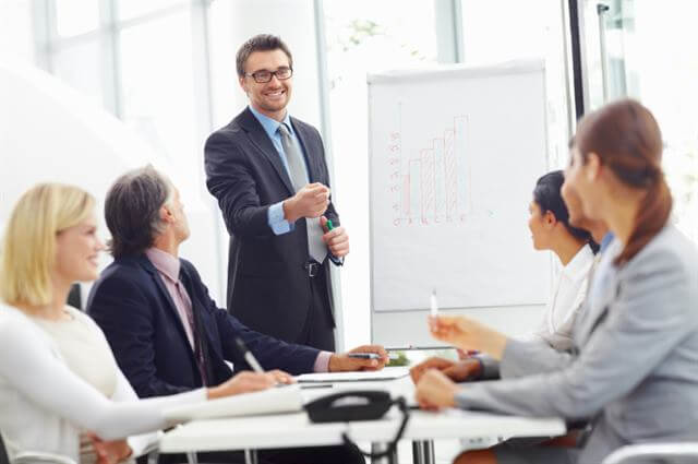 فوائد التخطيط الاداري - التخطيط فى الإدارة