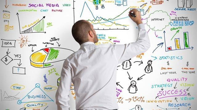 مراحل التخطيط الأدارى
