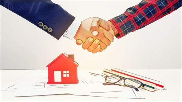 17 نصيحة لبيع منزلك بسرعة وسهولة