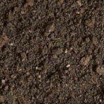 احلال التربة ودمك التربة بالتفصيل