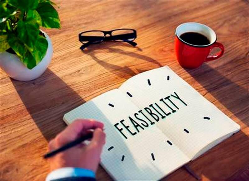 دراسة الجدوى التسويقية - تعريفها وأهميتها وطريقة إعدادها