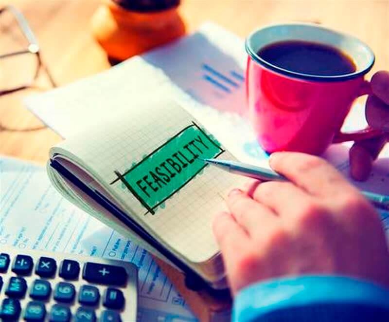 دراسة الجدوى المالية - تعريفها وأهميتها وطريقة إعدادها