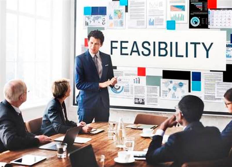 دراسة الجدوى التنظيمية والإدارية-أهميتها وطريقة إعدادها