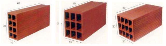 اسماء مواد البناء وشرح اهميتها واستخدامها