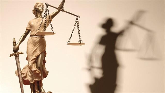 تطبيق القانون الجنائي من حيث المكان