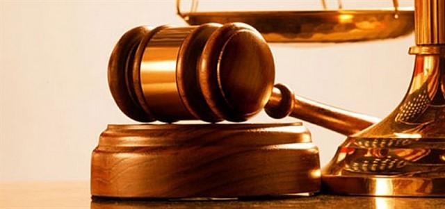 تفسير القانون وأنواعه وتفسير النصوص الجنائية وقواعده