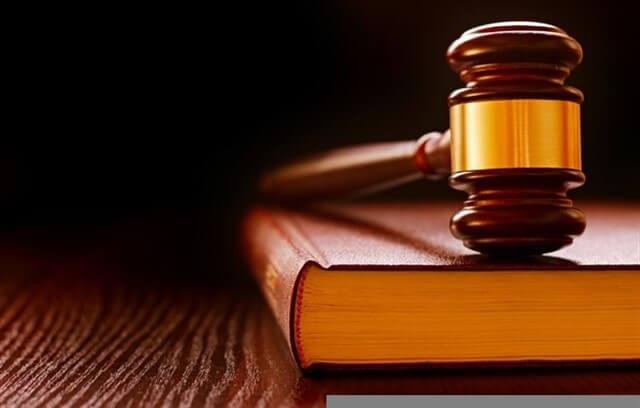 مبدأ شرعية الجرائم والعقوبات - تعريفه ونتائجه وتطوره