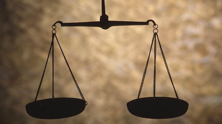 تطبيق القانون من حيث المكان-مبدأ إقليمية وشخصية القانون