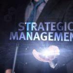 أدوات وأساليب التحليل الإستراتيجى