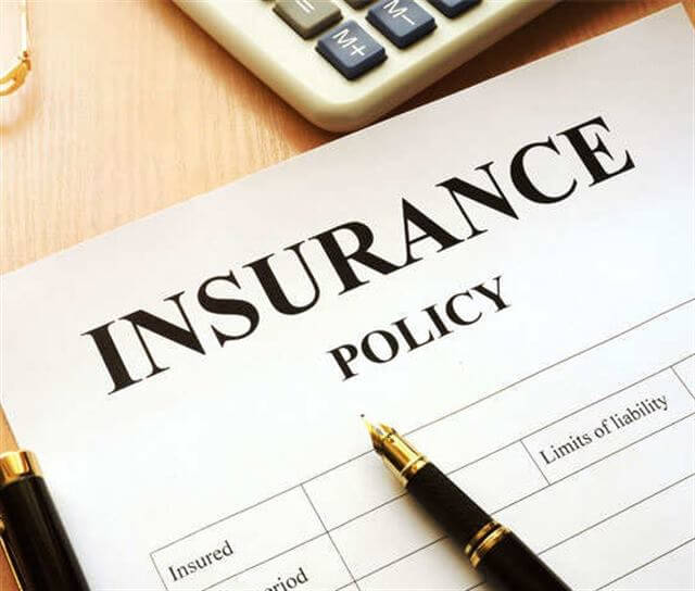 أنواع وثائق التأمين على الحياة ومميزات وعيوب كل نوع