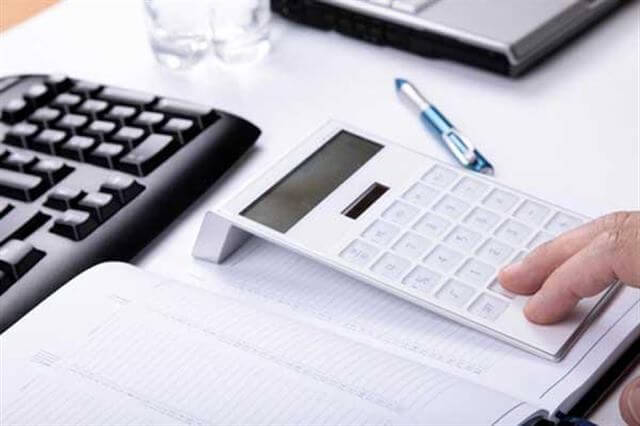 أوراق الدفع - شرح المعالجة المحاسبية لأوراق الدفع مع الأمثلة