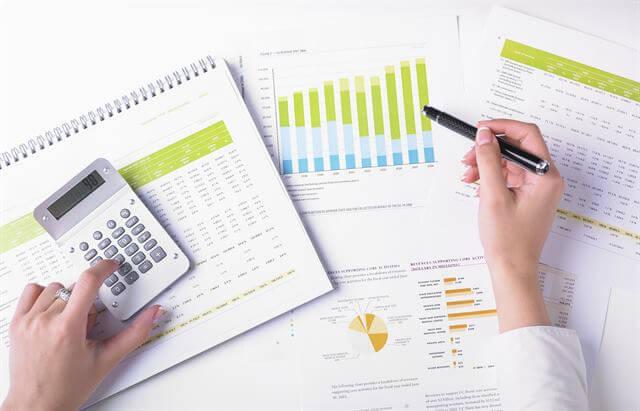 إدارة المخزون - أنواع وتكاليف وأساليب إدارة المخزون