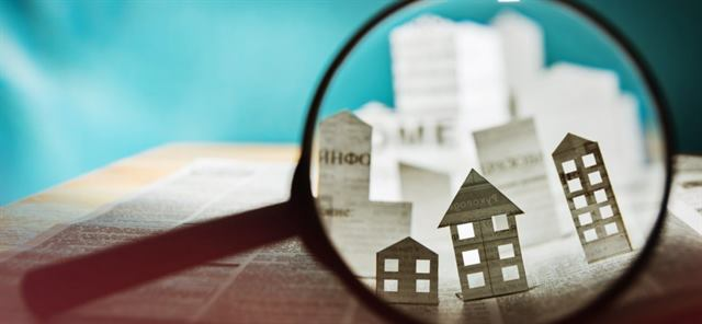 إيجابييات وسلبيات إمتلاك بيت او شقة