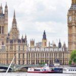 اختصاصات وتقاليد ومهام مجلس العموم البريطاني ومجلس اللوردات