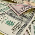 الأزمة المالية 2008 - أزمة الرهن العقارى - الأسباب والحلول