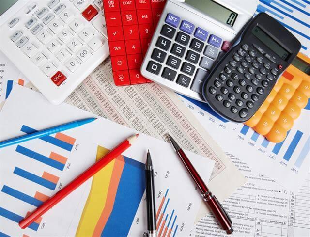 الأصول - الأصول الثابتة والمتداولة والغير الملموسة والفرق بينهم