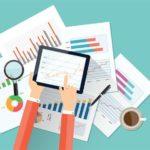 الأهمية النسبية والتكلفة والعائد والفرق بينهما