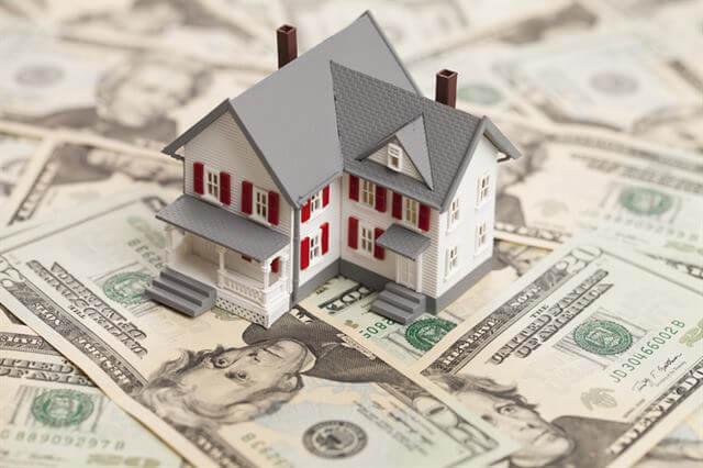 الإستثمار العقارى - مفهوم وانواع الاستثمار العقارى