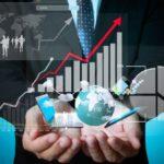 الاشكال القانونية لشركات الأعمال مع مثال للتوضيح