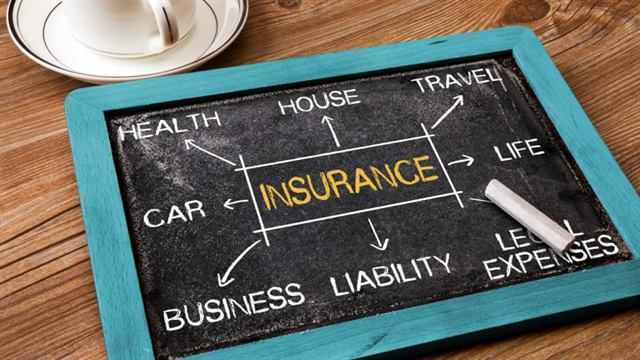 التأمين - تعريف التأمين و نشأة التأمين وأنواعه وأهميته