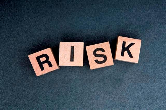 الخطر - تعريف الخطر وأنواع الخطر و مسببات الخطر