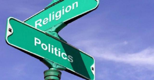 الدولة المدنية - تعريفها ومقوماتها وعلاقتها بالعلمانية