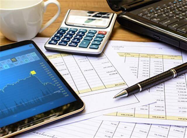 العمليات المتعلقة برأس المال-قيود تكوين وزيادة وتخفيض رأس المال